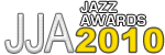 2010 JJA Jazz Awards info