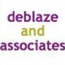 DeBlaze & Associates