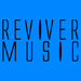 Reviver Music