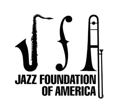Jazz Foundation of Amersica